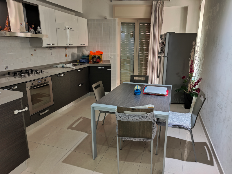 0000473 Lim-mobiliare-cucina