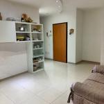 0000473 Lim-mobiliare-soggiorno