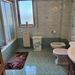 0000475 Lim-mobiliare-bagno