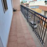 0000475 Lim-mobiliare-balcone esterno