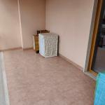 0000475 Lim-mobiliare-balcone interno