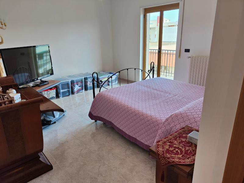 0000475 Lim-mobiliare-camera da letto