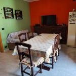 0000475 Lim-mobiliare-cucina